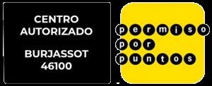 Centro-Autorizado-Permiso-por-Puntos-Autoescuela-Burjassot-AVAE